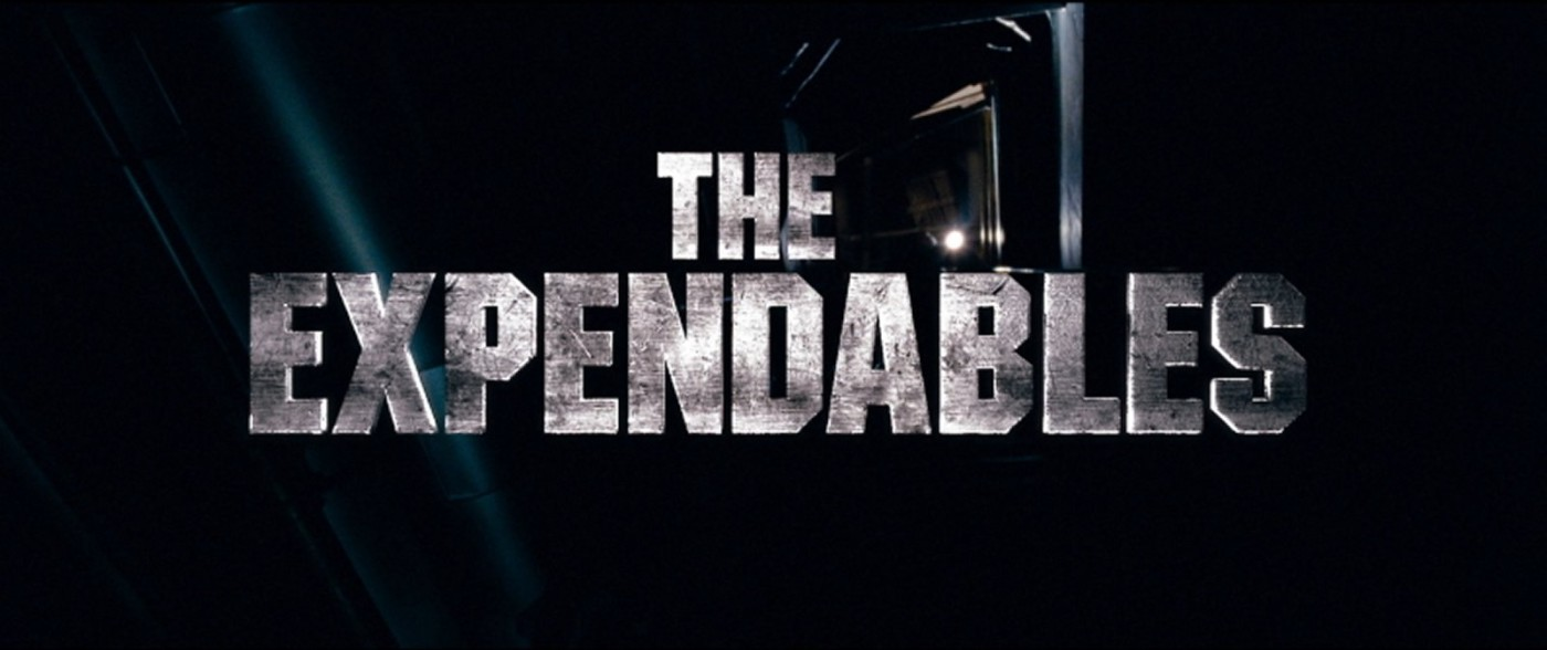 title_expendables