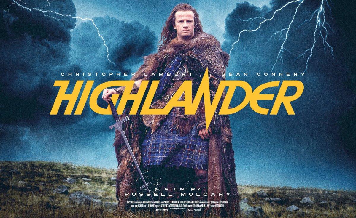 title_highlander