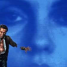Od szeptu w krzyk – WIDEODROM (1983)