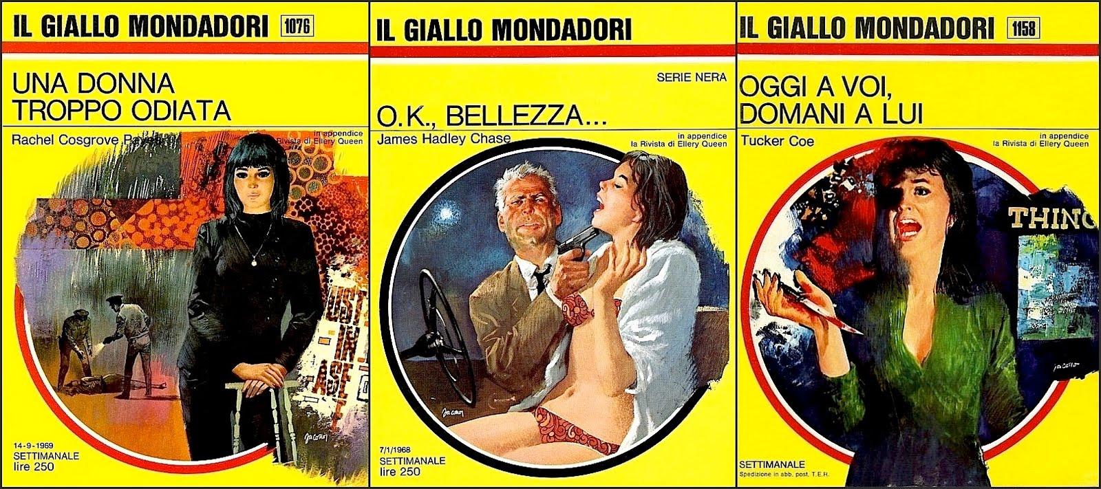3giallo_covers
