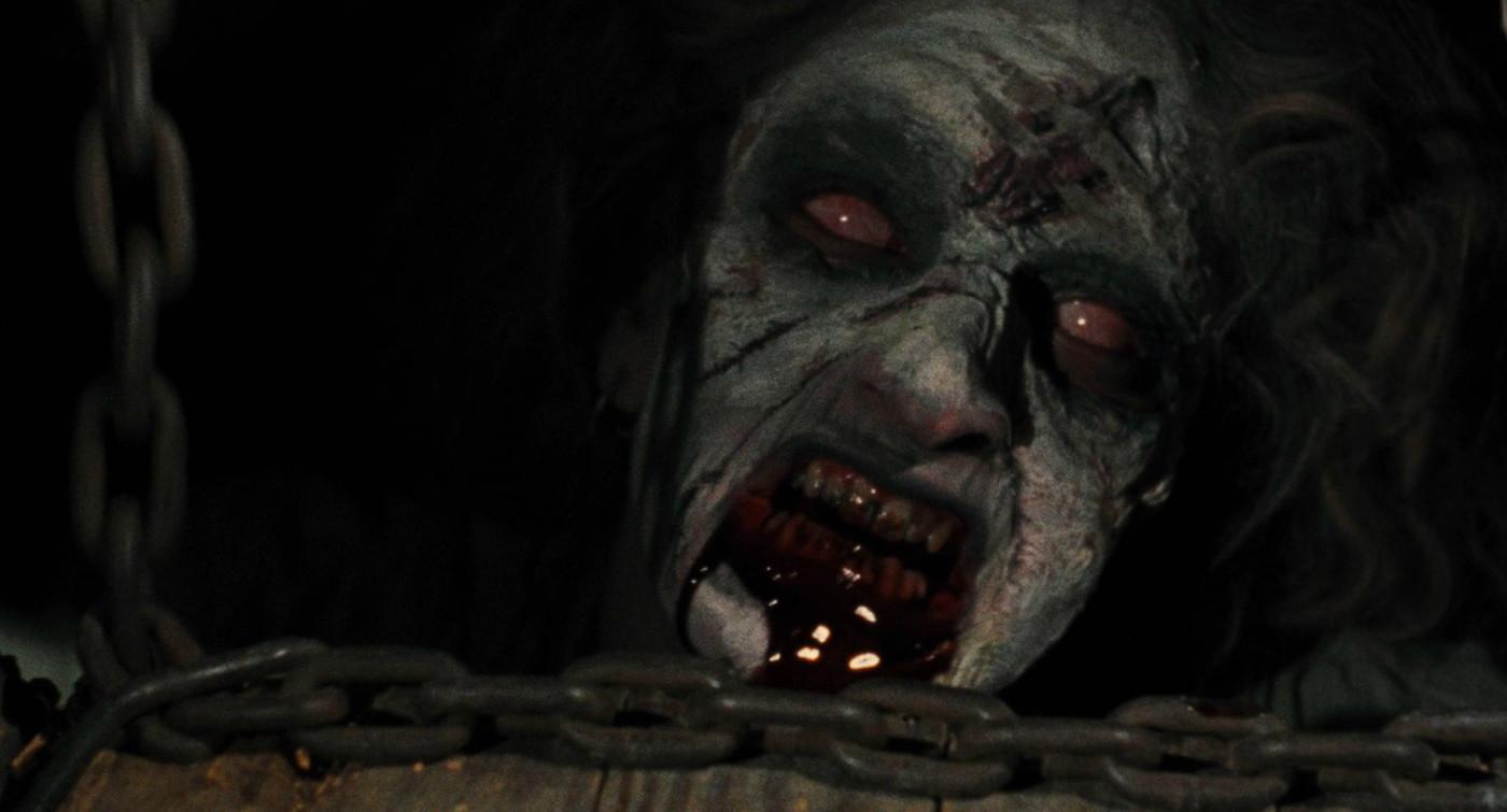 5_evil_dead_1981
