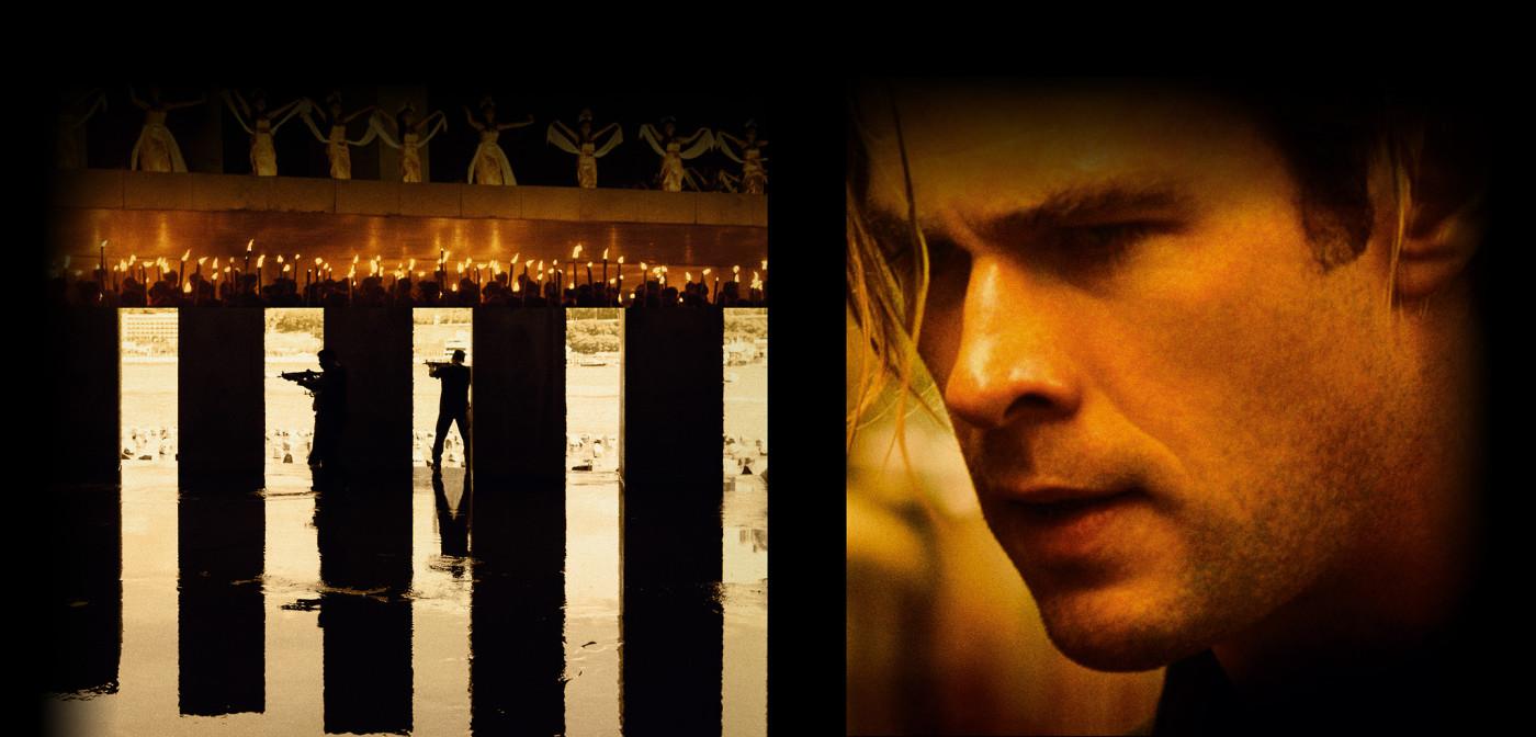 blackhat-movie-poster-chris-hemsworth1