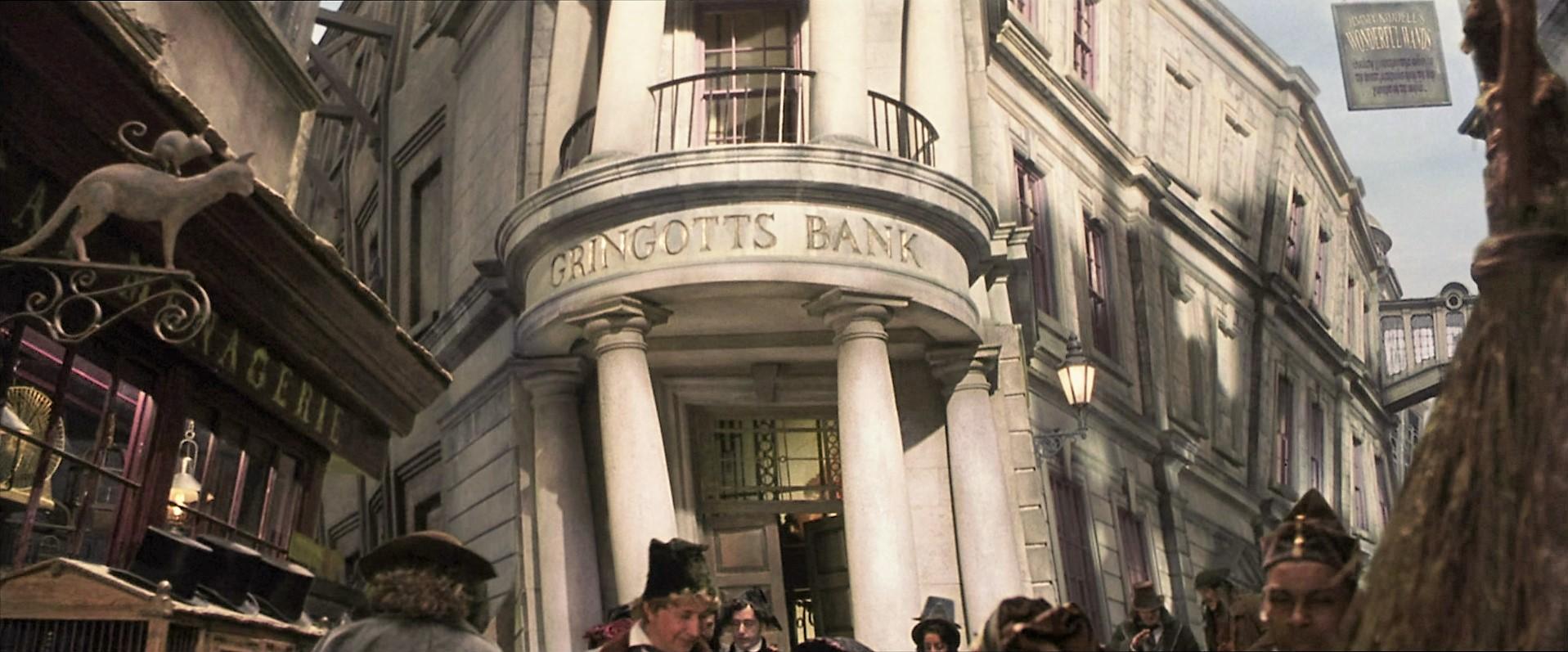 gringotts_bank