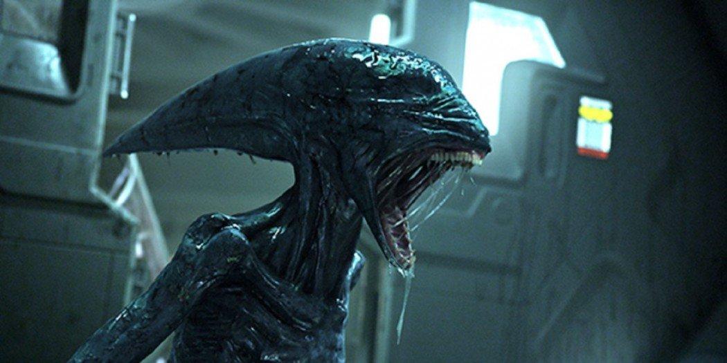 prometheus-2-alien-covenant-20161