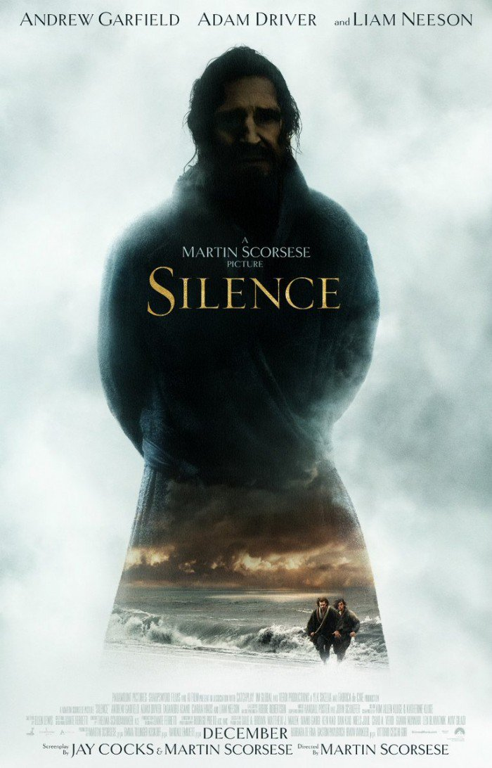 silence-poster-700x1092