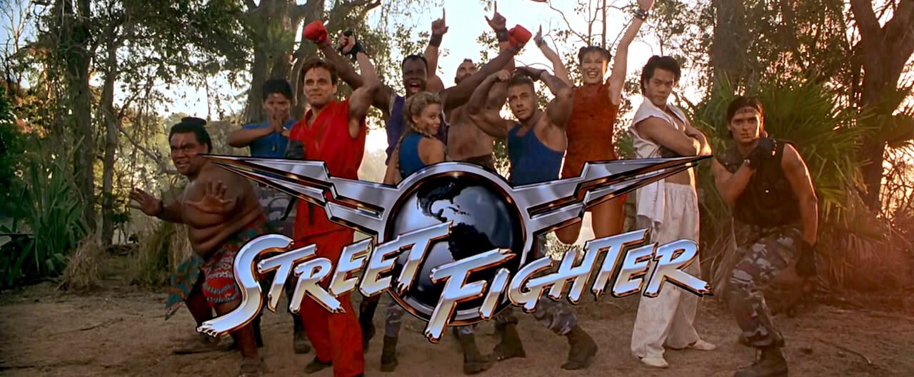 street_fighter_movie_131
