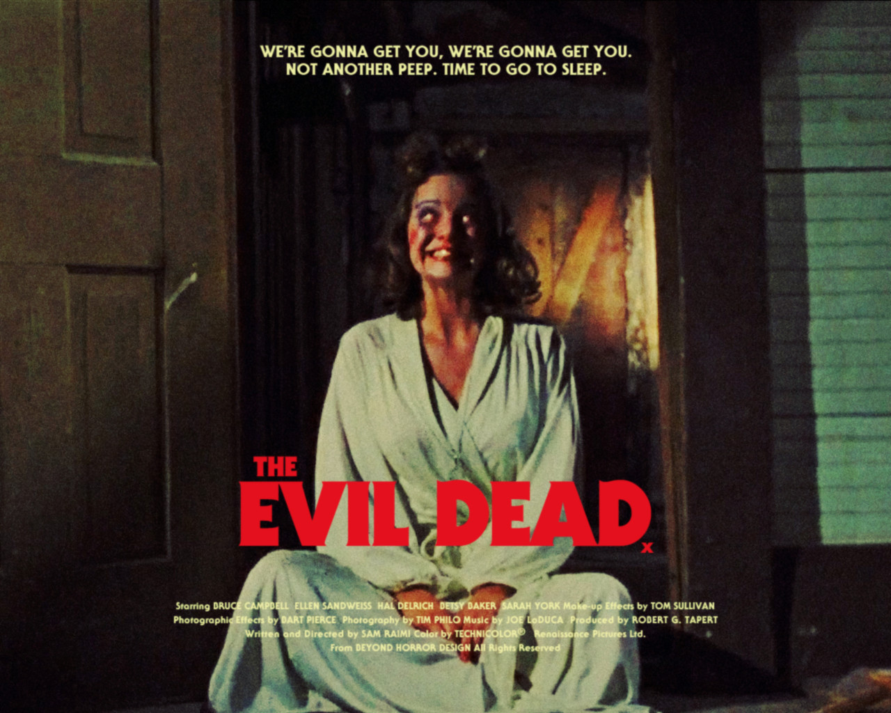 the-evil-dead-1981-beyond-horror-design-quad