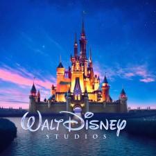 Disney bije kolejne rekordy