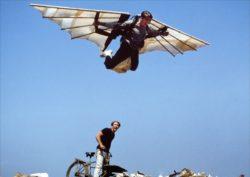 birdy-1984-06-g