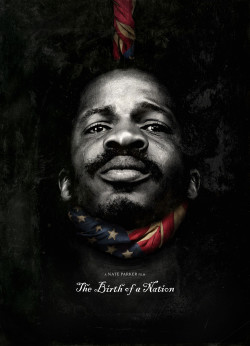 birthofnationposter