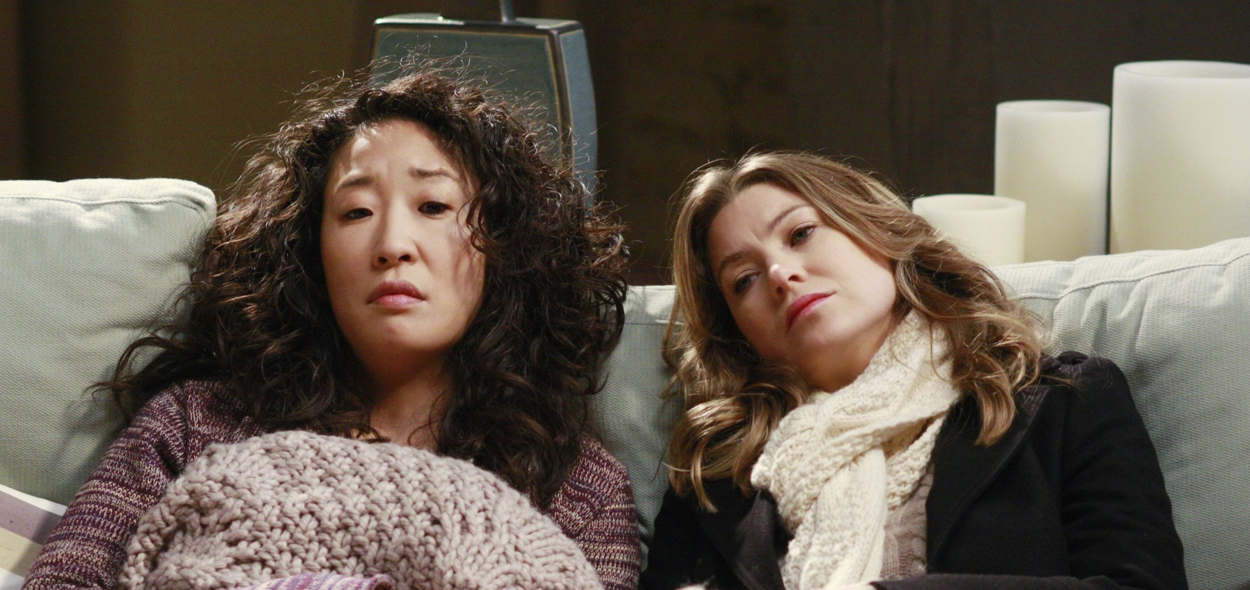 cristina-and-meredith-greys-anatomy_0