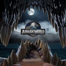 Jurassic World 2 – co już wiemy? Garść informacji o sequelu