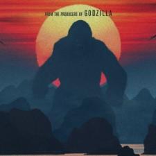 Kong: Skull Island – aktualizacja 17.11.16 (drugi trailer i plakaty)