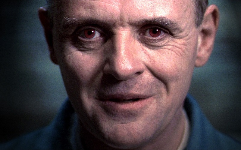 lecter-1