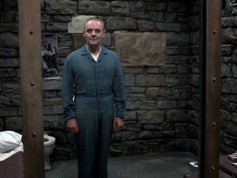 lecter-5