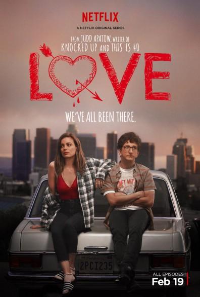 love-poster-netflix