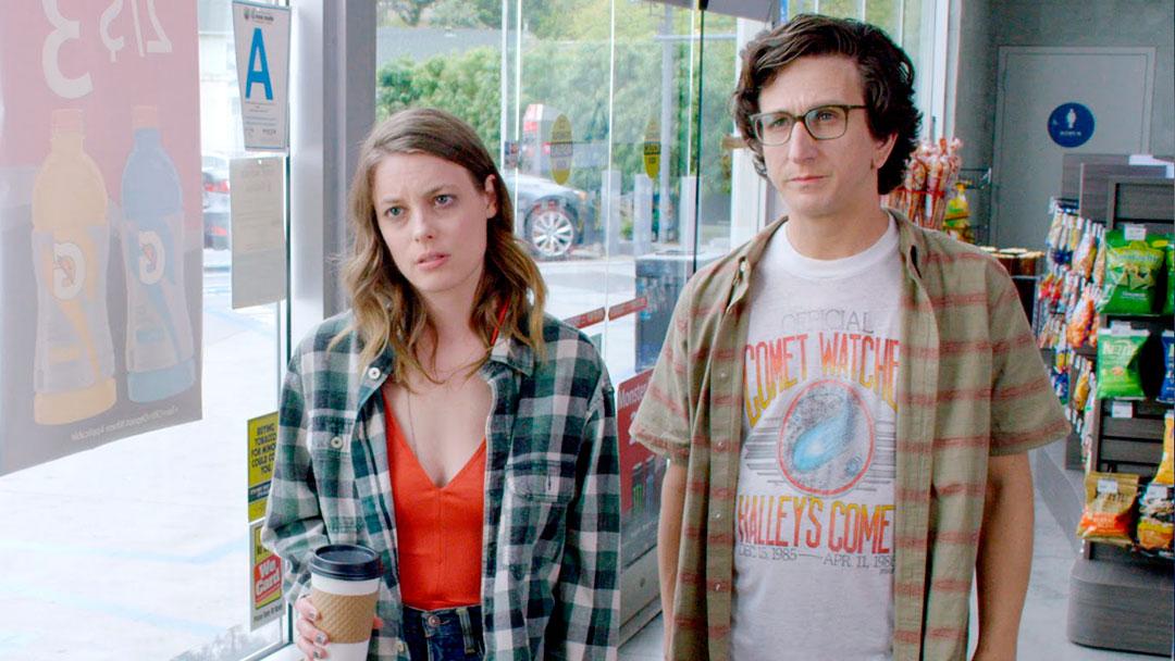 love-tv-review-netflix