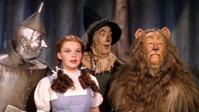 freuds oz freudian views in the wizard of oz Here you'll find free coursework to help you with your studies freuds oz freudian views in the wizard of oz freuds oz friday january 24t fried green tomatoes.
