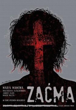 zacma-poster