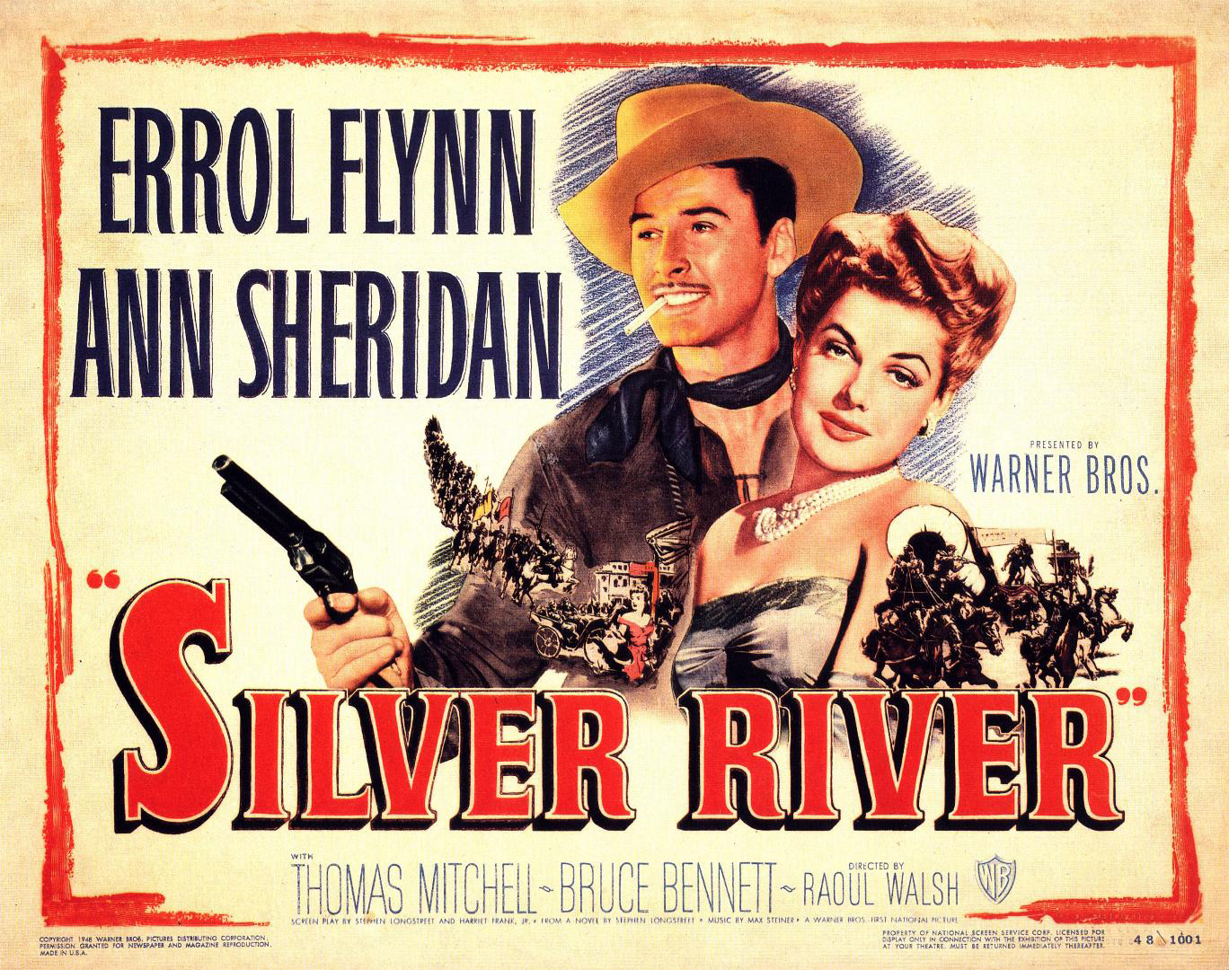 poster-silver-river_02