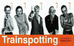 trainspotting-movie-poster-artwork