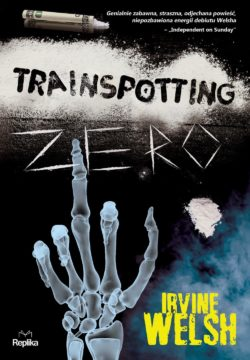i-trainspotting-zero