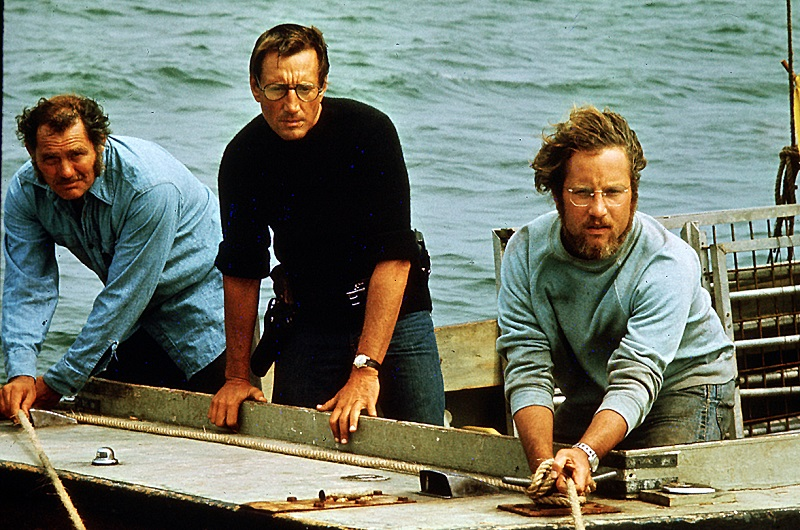 jaws-4