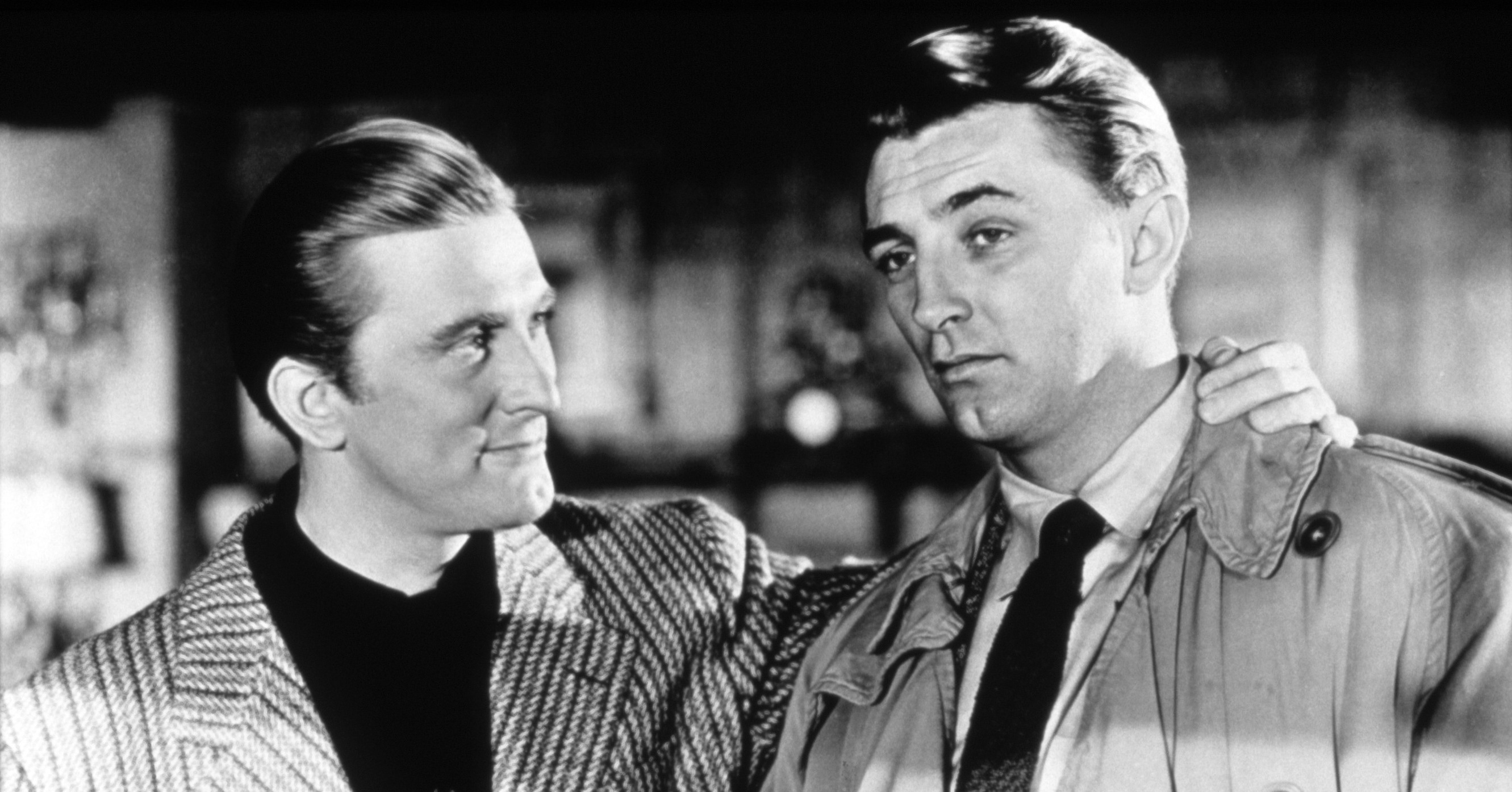 out-of-the-past-kirk-douglas-robert-5-rcm0x1920u