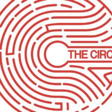 THE CIRCLE – pierwszy zwiastun technologicznego koszmaru