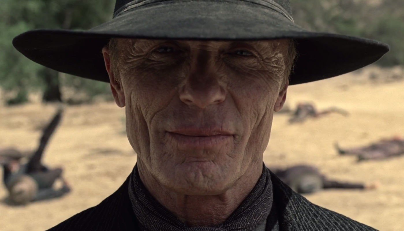 the-man-in-black-westworld-ed-harris