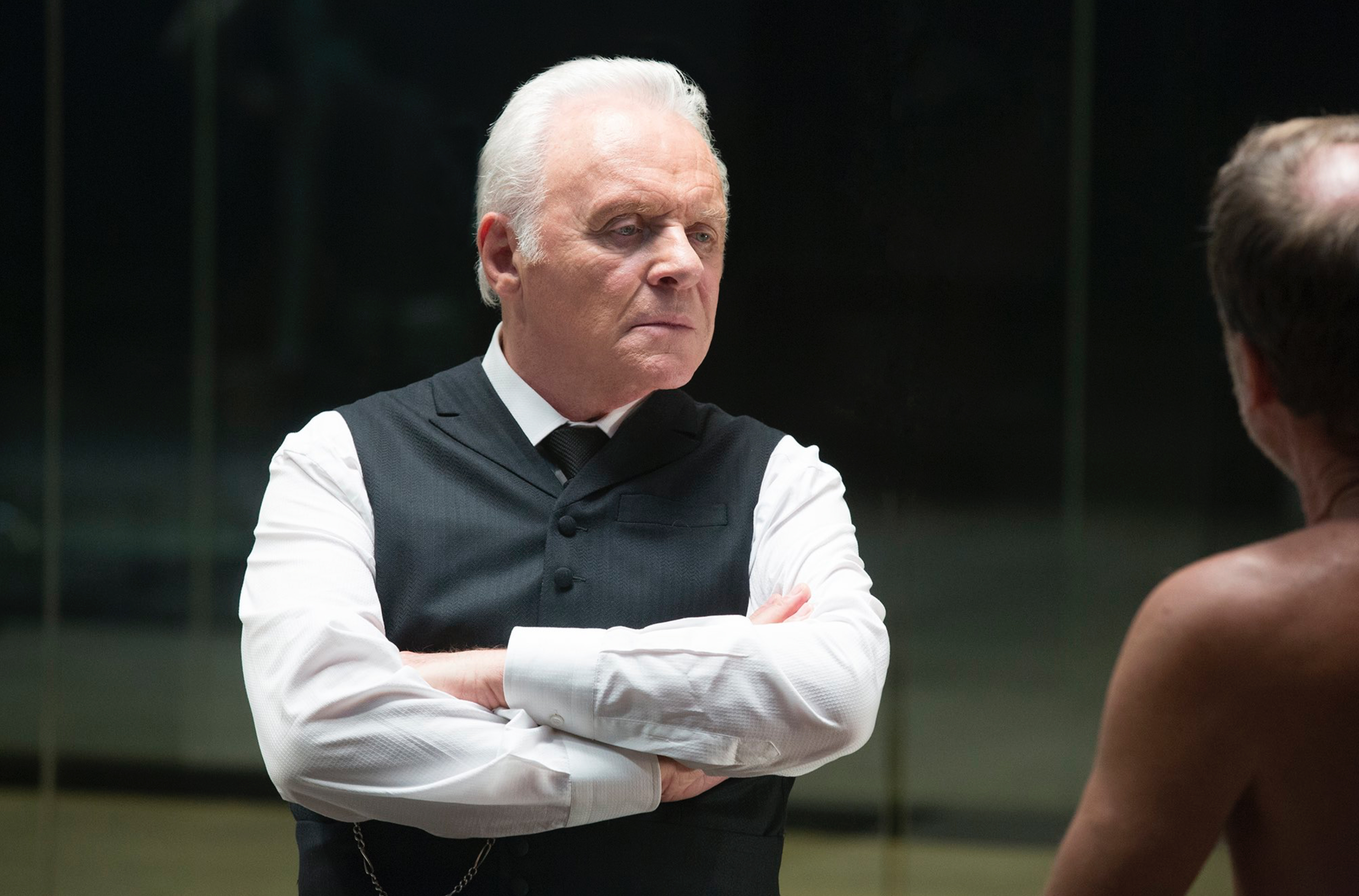 westworld-hbo-anthony-hopkins