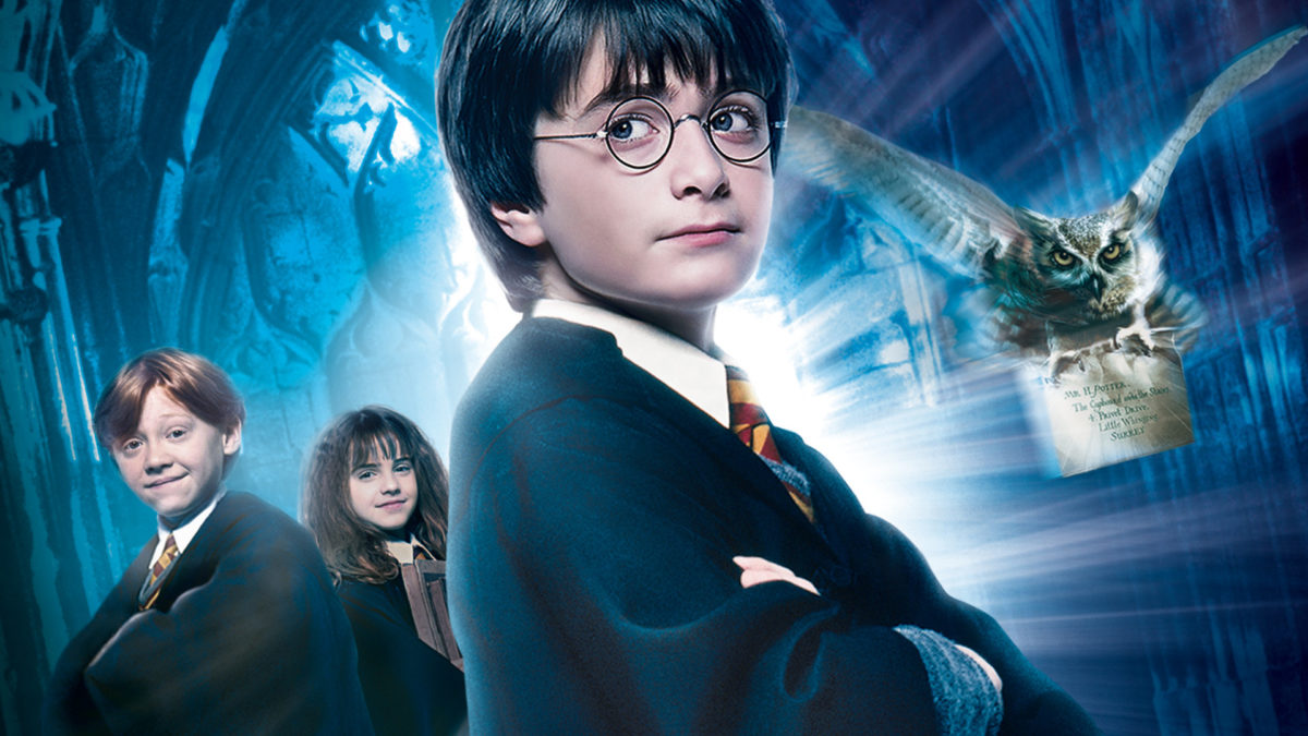harry-potter-philosophers-stone-1