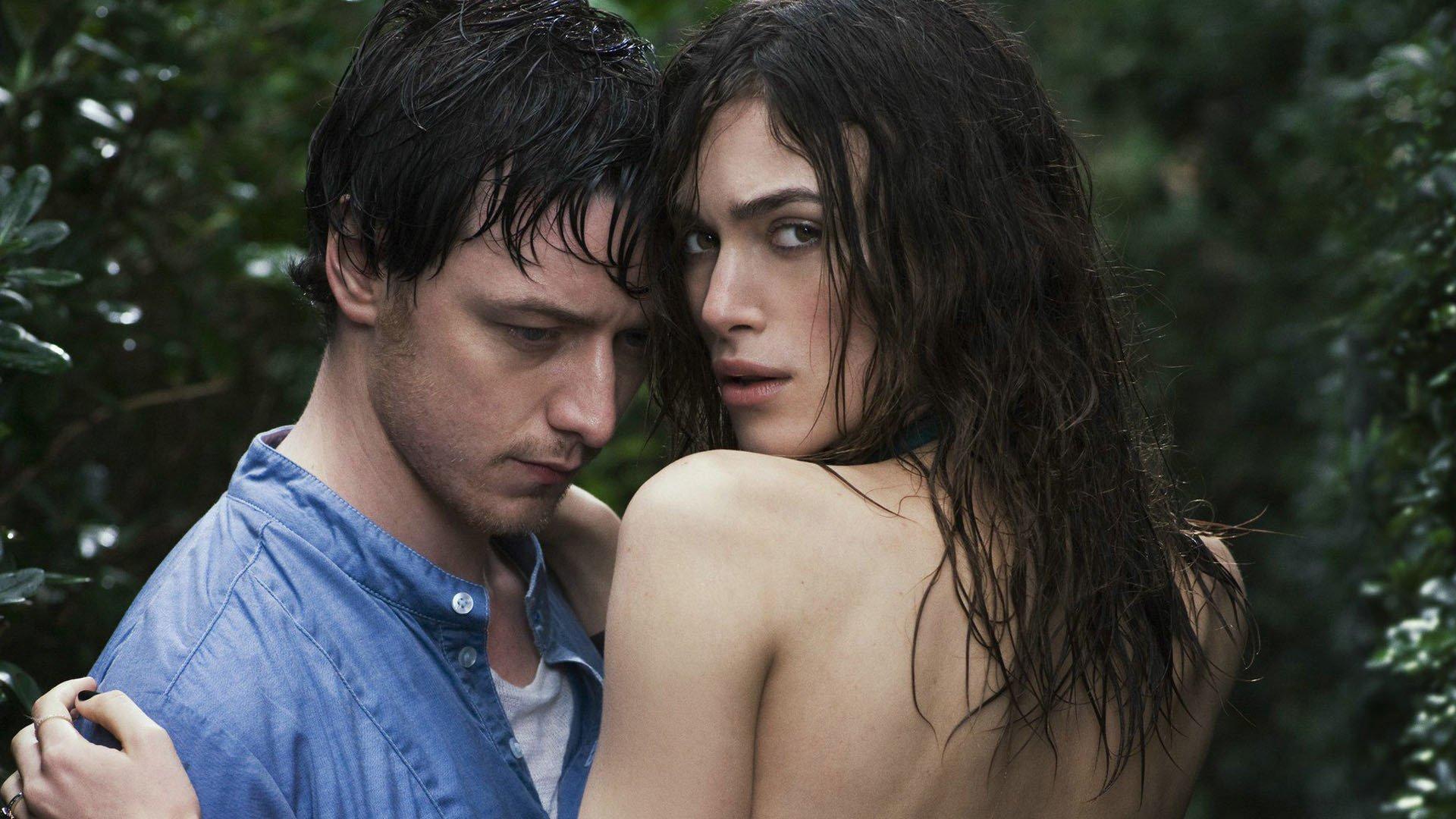 Najnowsze filmy romantyczne online dating