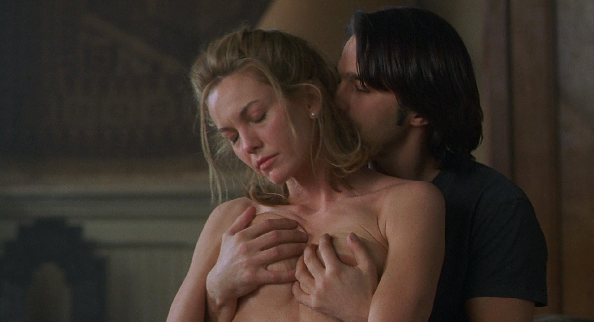 best-nude-scene-of-all-time-cock-hug-info-remembertures