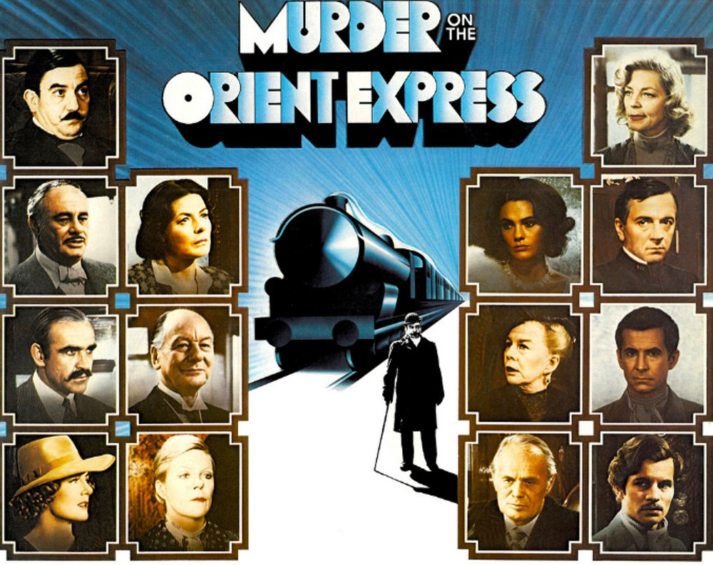 orient express film 1974 deutsch