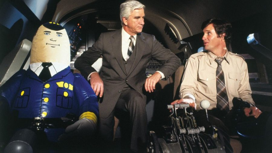 czy-leci-z-nami-pilot-1