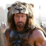 """Kadr z filmu """"Hercules"""""""