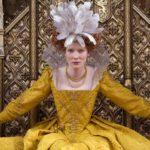 Elizabeth. Złoty wiek