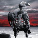 Grafika promocyjna Westworld