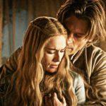 Cersei i Jaime Lannister