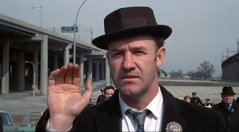 french-connection-gene-hackman-1