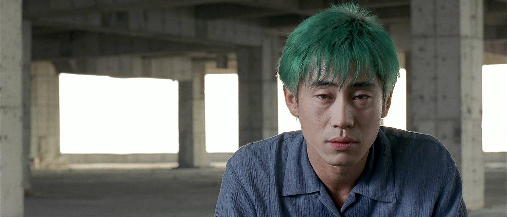 ha-kyun-shin-1