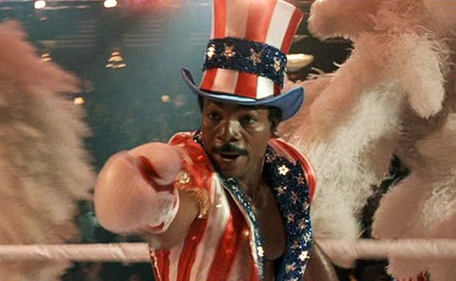 carl-weathers-apollo-creed