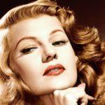 Rita Hayworth jako Gilda Mundson