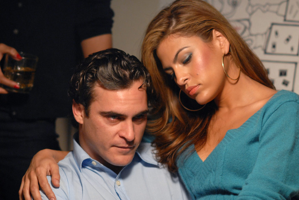 eva-mendes-we-own-the-night