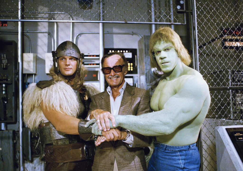 stan-lee-thor-hulk