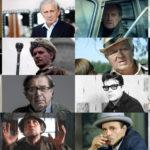 Polscy aktorzy