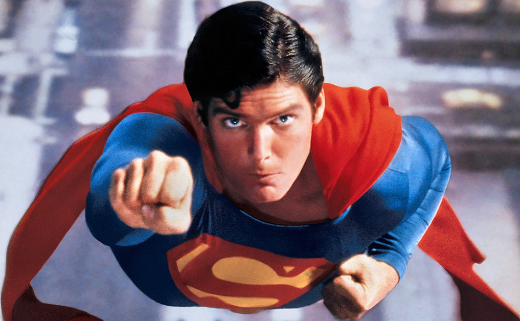 superman-christopher-reeve