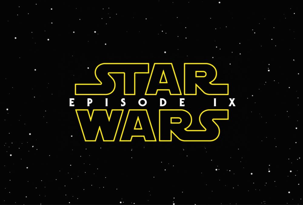 Gwiezdne wojny: Epizod IX