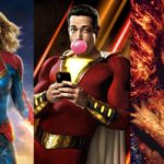 captain-marvel-shazam-x-men